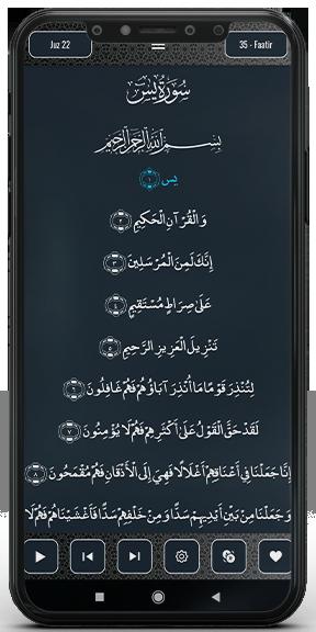Quran Web Mobile 02 (1)